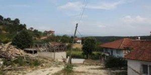 Düzce Günbaşı Köyü Resimleri