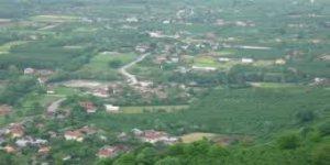 Düzce Gündolaması Köyü