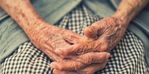 Alzheimer'dan Korunmanın Sırrı