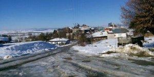 Devrekani Çontay Köyü