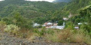 Devrekani Erenler Köyü