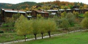 Devrekani Kadıoğlu Köyü