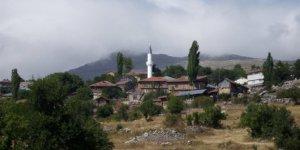 Devrekani Kızacık Köyü
