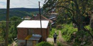 Devrekani Pınarözü Köyü