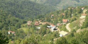 Doğanyurt Gürmüdü Köyü