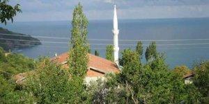 Doğanyurt Taşlıpınar Köyü