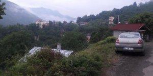 Doğanyurt Yukarımescit Köyü