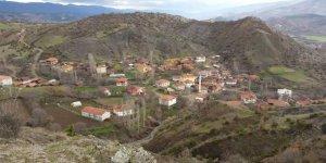 Hanönü Sirke Köyü