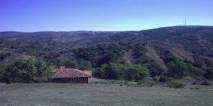 İhsangazi Dağyolu Köyü