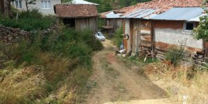 İhsangazi Kayapınar Köyü
