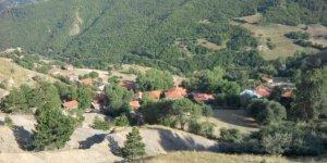 İhsangazi Kızıleller Köyü