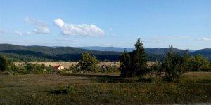 İhsangazi Koçcuğaz Köyü