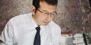 Tüsiad'dan Ekrem İmamoğlu'na Tebrik