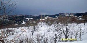 İnebolu Beyler Köyü
