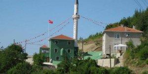 İnebolu Çamdalı Köyü
