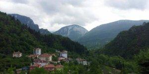 İnebolu Çaykıyı Köyü