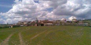 İnebolu Deresökü Köyü
