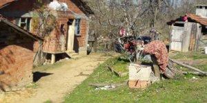 İnebolu Erenyolu Köyü