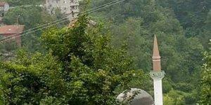İnebolu Gökbel Köyü