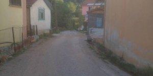 İnebolu Gökçevre Köyü