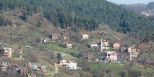İnebolu Hamitköy Köyü