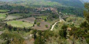 İnebolu Hörmetli Köyü