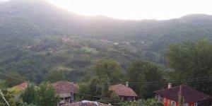 İnebolu İkizler Köyü