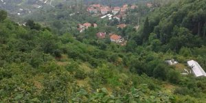İnebolu Korupınar Köyü