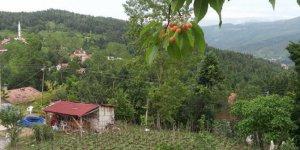 İnebolu Kuzluk Köyü