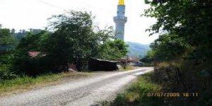 İnebolu Musaköy Köyü