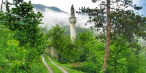 İnebolu Uğrak Köyü