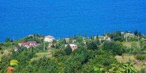 İnebolu Yakaboyu Köyü