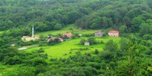 İnebolu Yolüstü Köyü
