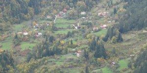İnebolu Yuvacık Köyü