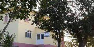 Küre Beyalan Köyü