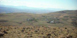 Karakoçan Gözerek Köyü