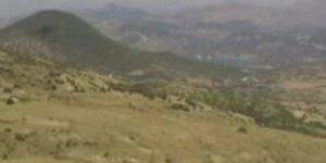 Karakoçan Gümüşakar Köyü