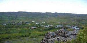 Karakoçan Kavakdere Köyü