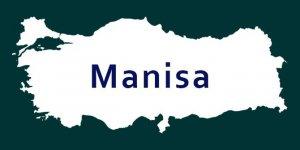 Manisa Köyleri Sitemize Eklenmiştir.
