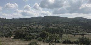Pınarbaşı Gümberi Köyü