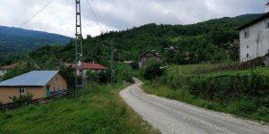 Pınarbaşı Hocalar Köyü