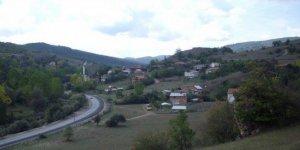 Pınarbaşı Uzunçam Köyü
