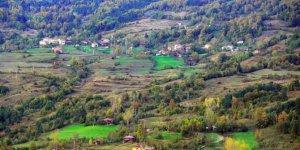 Şenpazar Aşıklı Köyü