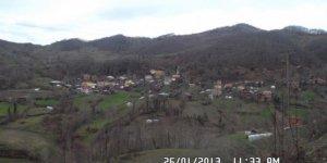 Şenpazar Aybasan Köyü