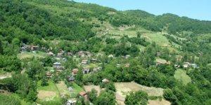 Şenpazar Uzunyol Köyü