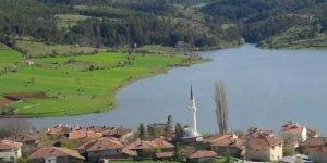 Taşköprü Abdalhasan Köyü