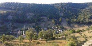Taşköprü Akçakese Köyü