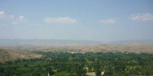 Taşköprü Alamakayış Köyü