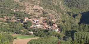 Taşköprü Alatarla Köyü