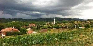 Taşköprü Alibeşe Köyü